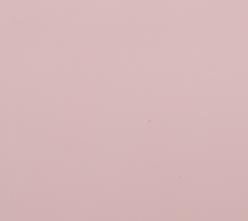 厦光反射隔热弹性涂料