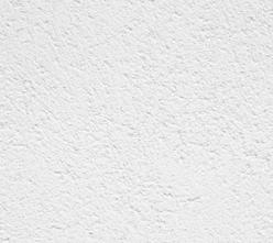 厦光热惰保温型粉刷石膏(配套产品)